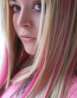 Outstanding 17 Best Images About Pink Highlights On Pinterest My Hair Hairstyles For Men Maxibearus
